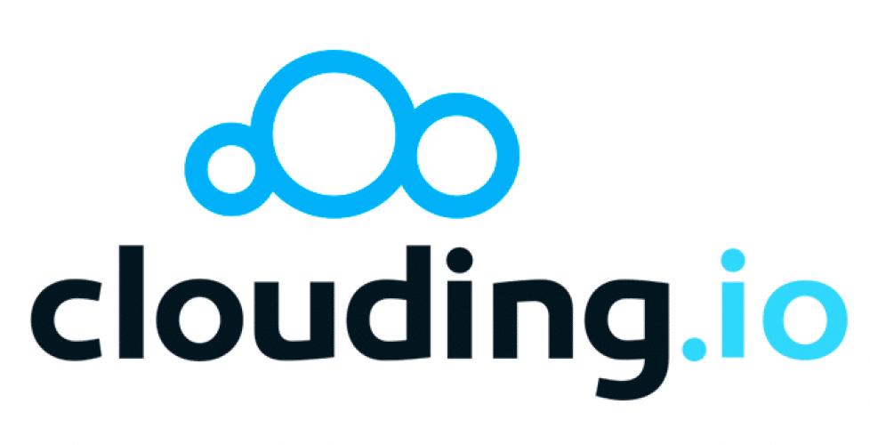 Clouding io