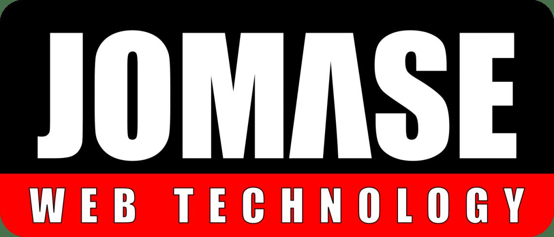 logo webtech