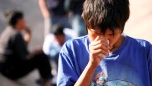 Preocupa consumo de drogas en menores de edad de Puerto Vallarta