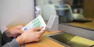 reclamar facturas impagadas