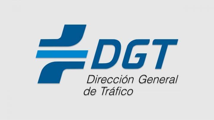 tasas de la DGT